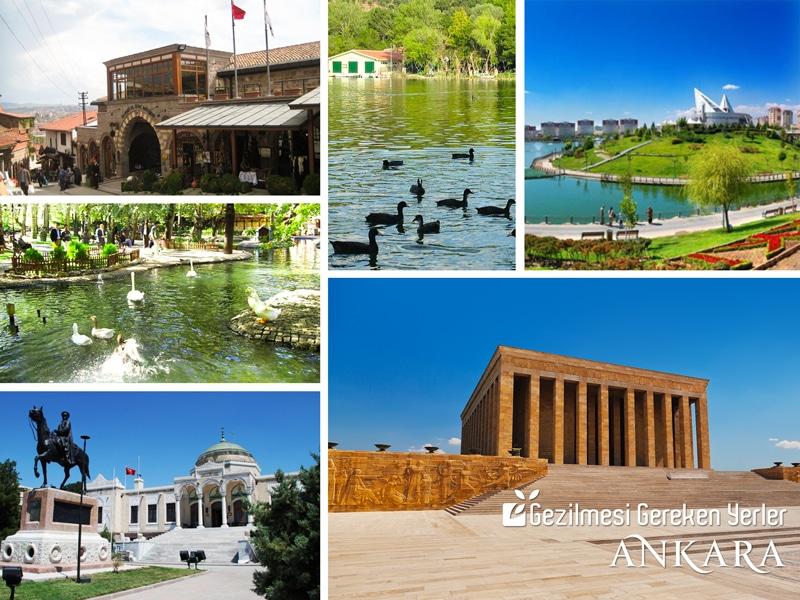 Ankara-da-Gezilecek-Yerler-Gezilmesi-Gereken-Yerler
