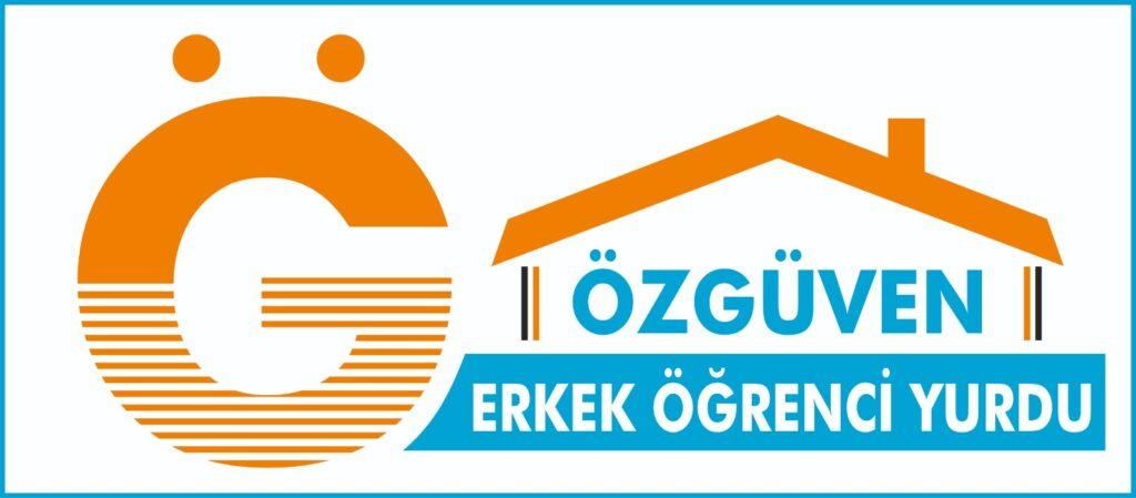 Özgüven Erkek Öğrenci Yurdu Logo